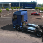 euro-truck-simulator-road-to-black-sea-mioveni (19)