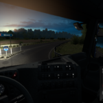 euro-truck-simulator-road-to-black-sea-mioveni (2)