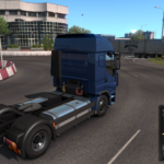 euro-truck-simulator-road-to-black-sea-mioveni (20)