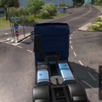 euro-truck-simulator-road-to-black-sea-mioveni (21)