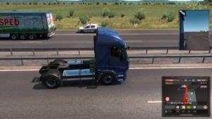 euro-truck-simulator-road-to-black-sea-mioveni (22)