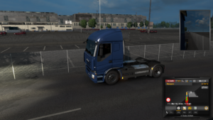 euro-truck-simulator-road-to-black-sea-mioveni (3)