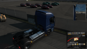 euro-truck-simulator-road-to-black-sea-mioveni (4)
