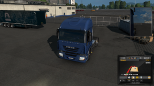 euro-truck-simulator-road-to-black-sea-mioveni (5)