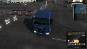 euro-truck-simulator-road-to-black-sea-mioveni (6)