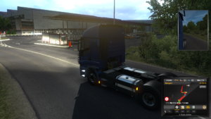 euro-truck-simulator-road-to-black-sea-mioveni (8)