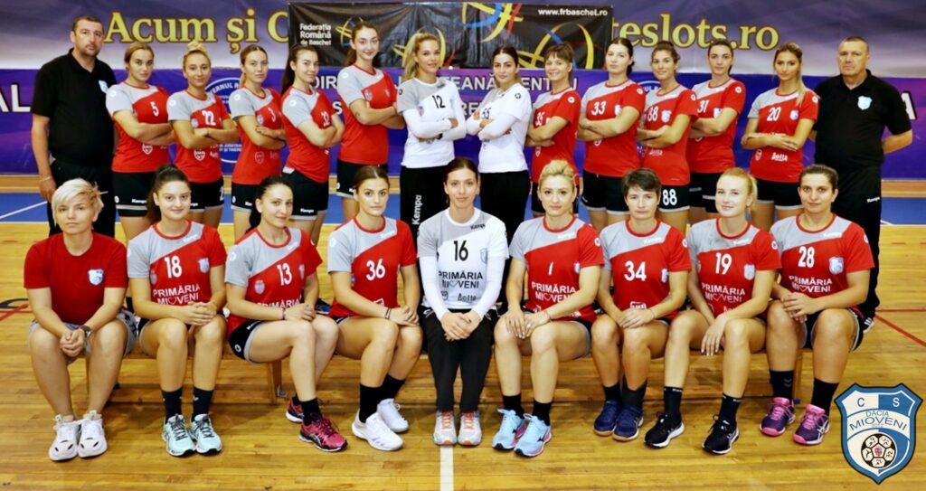cs-dacia-mioveni-2012-handbal-liga-florilor-2020